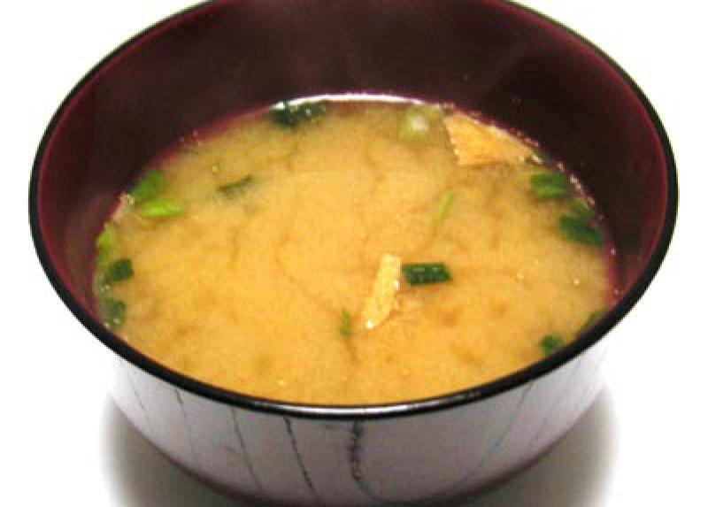 суп мисо рецепт от юлии высоцкой этого семейство пошло